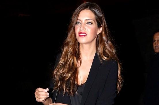 Sara Carbonero fatura 1,2 milhões de euros