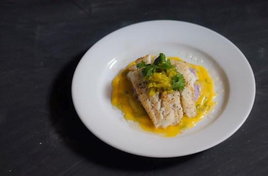 Lusodescendente abre restaurante de sabores coloniais na Flórida