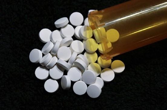 Mercado da droga continua a crescer com mais substâncias perigosas