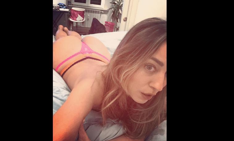 convivio correio manha videos de sexo oral