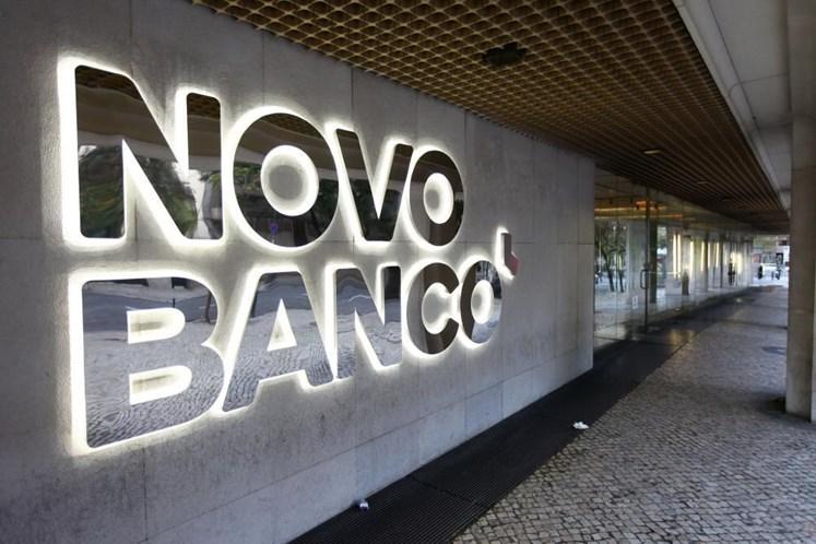Novo Banco recompra dívida e dá mais um passo para a venda