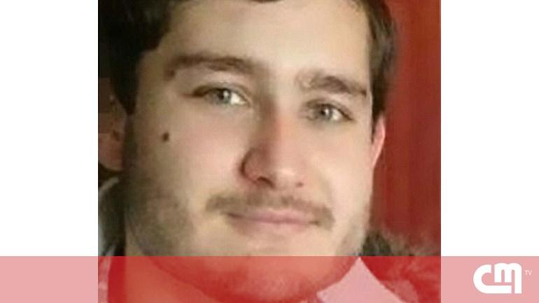 sexo portugues gratis classificados correio da manhã de hoje