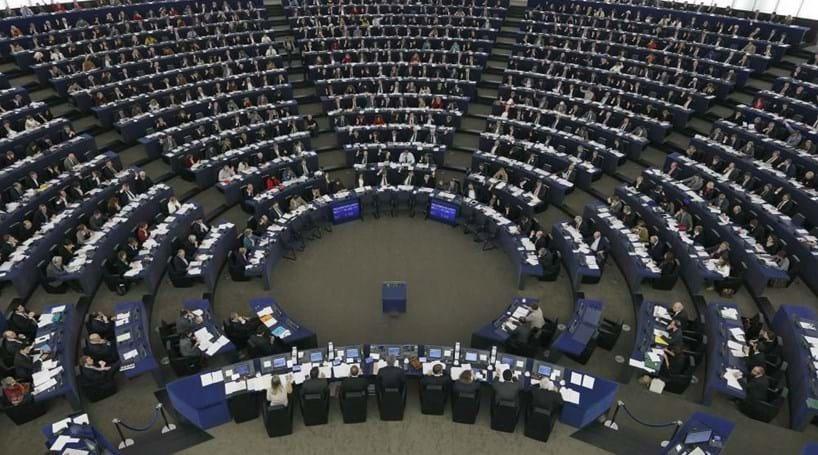 Parlamento Europeu aprova orçamento da UE para 2017