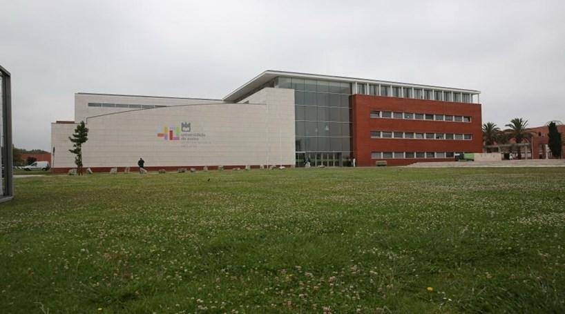 Protocolo entre Bosch e Universidade de Aveiro cria 150 empregos