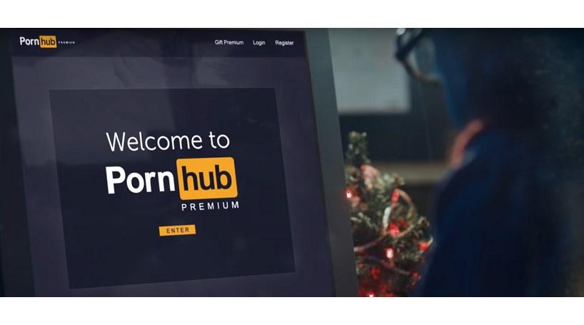 vídeos eróticos anuncios relax correio da manha