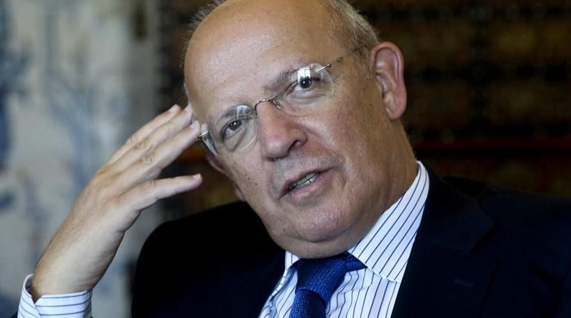 Governo agradece ensinamentos de Soares sobre liberdade e a democracia