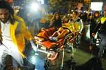 Daesh reivindica ataque a discoteca na Turquia