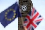 Legislativas antecipadas britânicas não alteram planos da UE