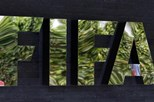 Mundial de Futebol vai ter 48 equipas