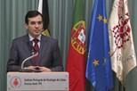 Ministro da Saúde diz que não há novos casos de sarampo