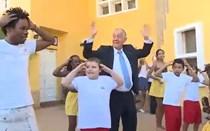 O primeiro ano de Marcelo como Presidente da República