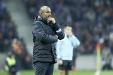 FC Porto 3-2 Rio Ave