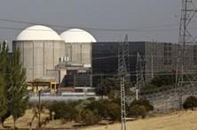 Assembleia Municipal de Lisboa quer fecho da central nuclear