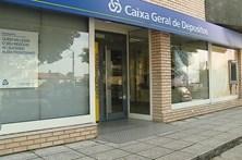 CGD tem 185 balcões a encerrar à hora de almoço