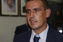Presidente da APAF apela a um final de campeonato tranquilo e com respeito