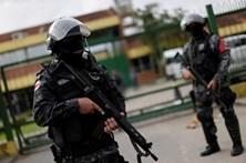Novo motim em cadeia onde morreram 26 detidos