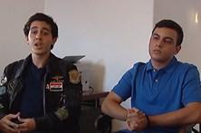 MNE convoca conferência de imprensa sobre caso de Ponte de Sor