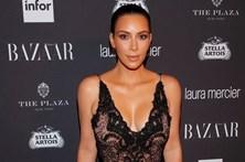 Divulgadas fotos de assaltantes de Kim Kardashian