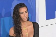 Dezasseis detidos por assalto a Kim Kardashian