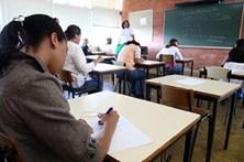 Americanos fazem teste de português para acesso à universidade
