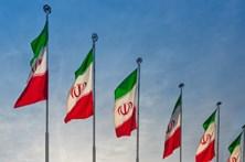 Irão opõe-se a participação dos Estados Unidos nas conversações de paz da Síria