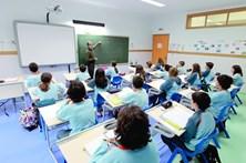 Finanças detetam problemas de rigor na informação orçamental na Educação
