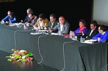 CM defende jornalismo rentável e autorregulado