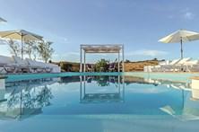 Monte do Malhão oferece luxo no campo