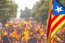 """Referendo para independência da Catalunha é """"ilegal"""" e """"inegociável"""""""