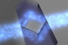 """Investigadores espanhóis criam """"capa de invisibilidade"""""""