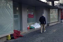Misericória do Porto aciona plano para apoiar sem-abrigo