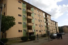 Seis bairros do Porto reabilitados este ano