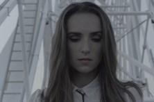 Ana Free apresenta novo videoclip