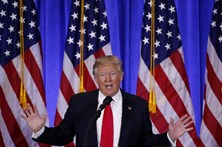 O que vai acontecer na tomada de posse de Donald Trump