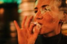 Rússia proíbe venda de tabaco a quem nasceu depois de 2014