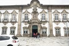 Braga disponibiliza abrigo extraordinário para sem-abrigo