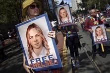 Obama perdoa militar responsável por passar documentos ao Wikileaks