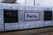 Estação de metro em Gaia reabre após alerta de objeto suspeito