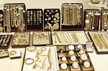 Funcionária da PJ  presa por desviar ouro apreendido pela polícia