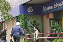 CGD cobra um euro para atualizar caderneta