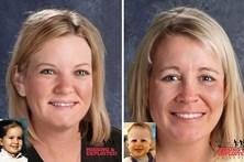 Encontradas irmãs raptadas há mais de 30 anos