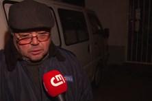 Homem encontrado morto em Arganil