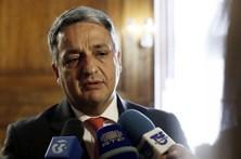 """BCE aprova nova administração da CGD """"nos próximos dias"""""""