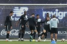 FC Porto alvo de operação de controlo antidoping