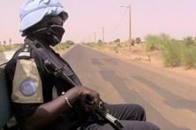 Atentado suicida em Mali faz pelo menos 37 mortos