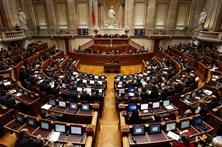 Debate sobre Novo Banco na esfera pública em fevereiro