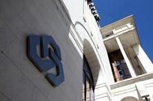 PSD e CDS saúdam decisão da Relação de levantar sigilo bancário