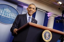 Congresso opôs-se ao encerramento de Guantánamo