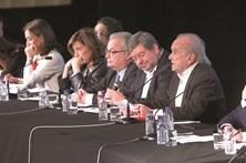 Balsemão quer menos publicidade na RTP 1