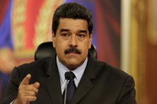 Venezuela quer ter as melhores relações com Trump